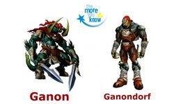 Ganon-and-Ganondorf-.jpg