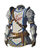 Soldier's Armor