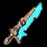 Ancient Short Sword
