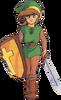 Link AoL