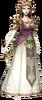 Princesse Zelda