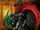 Artwork Ganondorf OoT.jpg
