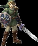 Link (Super Smash Bros. Brawl).png