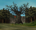 Road to Southern Swamp Dead Tree2.png