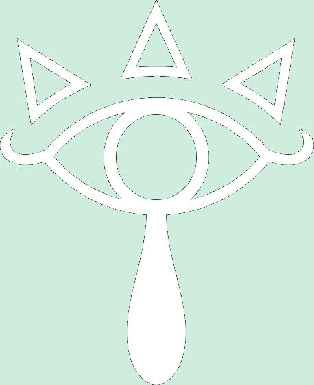Symbole de l'Œil