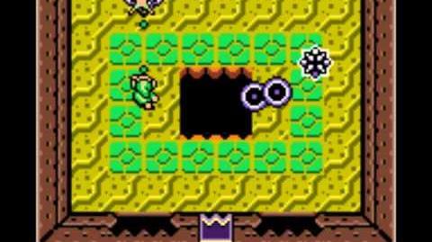 Zelda_Link's_Awakening_-_Boss_5_Emmurène