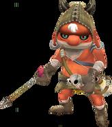 Bokoblin Archer (Skyward Sword)