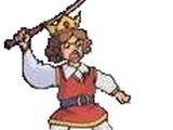 Príncipe de Hyrule
