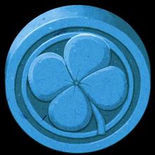 Piedra De La Suerte The Legend Of Zelda Wiki Fandom