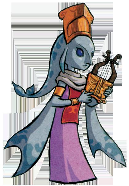 Sacerdotes de la Espada Maestra