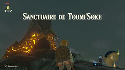 Sanctuaire de Toumi'Soke BOTW.jpg