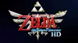 Skyward Sword HD logo.jpg