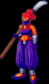Gerudo (Majora's Mask).png