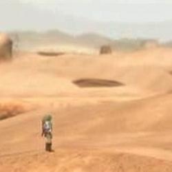 Gerudo Desert (Twilight Princess).png