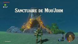 Sanctuaire de Muo'Jihm BOTW.jpg