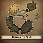 Carte du Marais du Sud MM.png