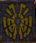 MM-Posible bandera de la ciudad reloj.PNG