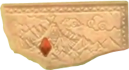 Ruby Tablet