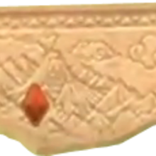 Ruby Tablet.png