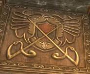 TTP-Escudo nobiliario de las Ruinas2