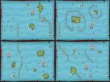 World of the Ocean King
