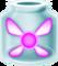 ALBW Bottle Fairy