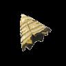 Bokoblin Horn