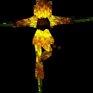 OOT - Flare Dancer