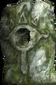 Stèle TP