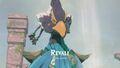 Revali