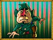 Tingle's Balloon Fight DS Bonus Gallery 14
