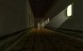 800px-Hallway
