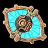 Ancient Shield