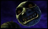 Luna 2 MM 3D