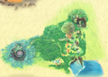 Forêt de Firone 2 SS