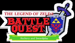 800px-Zelda-Battle-Quest-Logo.png