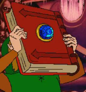 Book of Koridai