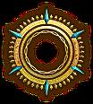 Hyrule Warriors Summoning Gate Gate of Souls (Level 3 Summoning Gate)
