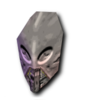 Máscara Gigante MM.png
