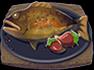 Pepper Seafood