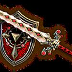 Epée Magique HW.png
