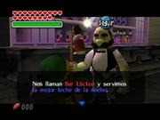 Link en el Bar Lacteo.png