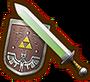 Épée du Héros HWL.png