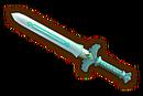 Longue Epée Divine HW