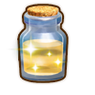 Yellow Potion (Hyrule Warriors)