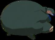 Link Cochon.png