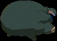 Link Cochon