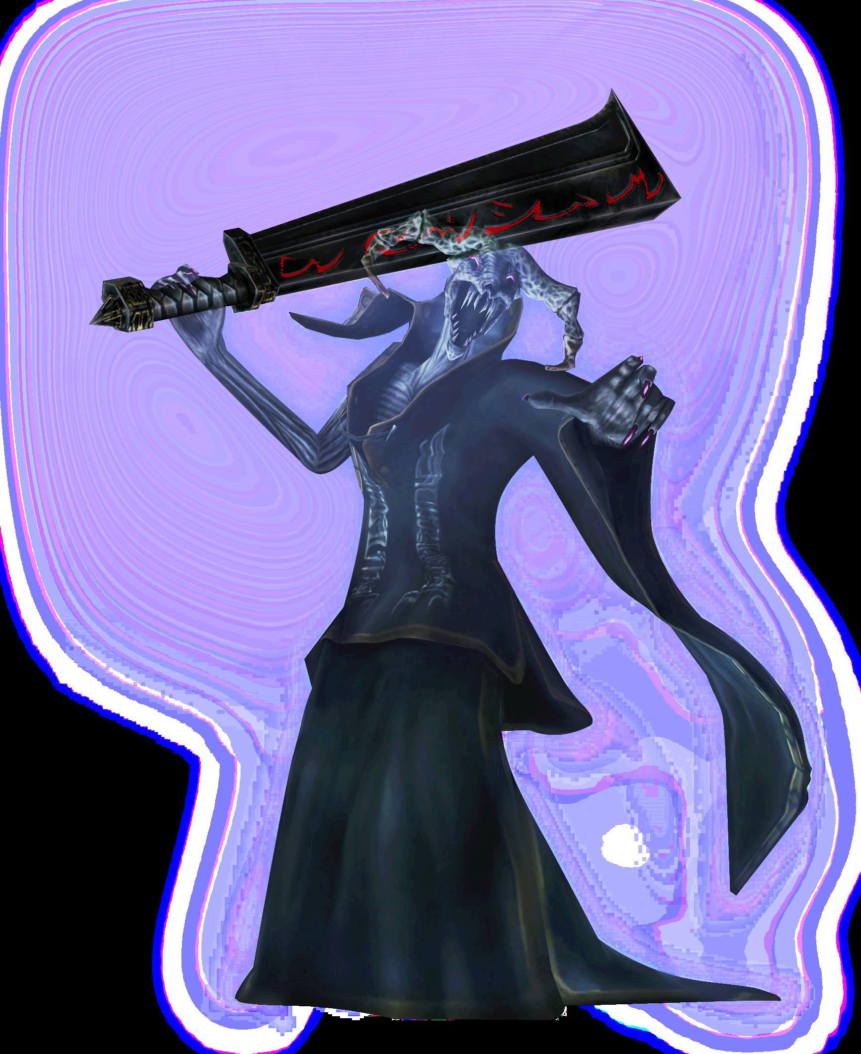 Death Sword Zeldapedia Fandom
