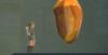 Zelda cristal 2 SS