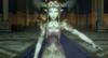 Zelda possédée TP